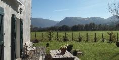 gites Pyrénées-Atlantiques, 450€+