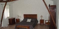 gites Dordogne, 350€+