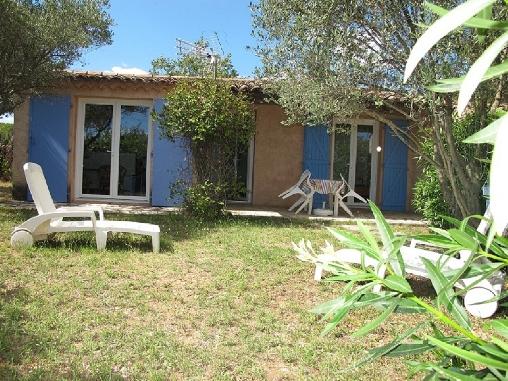 piscine 16 mètres par 8