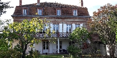 Bed & breakfasts Tarn-et-Garonne, 95€+