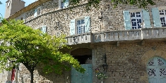 Bed & breakfasts Hérault, 139€+