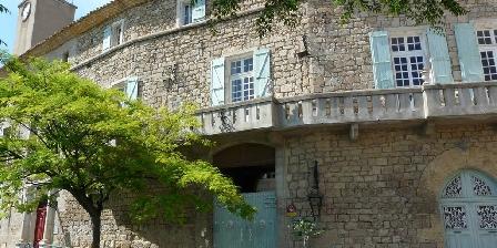 Château de Murviel-lès-Bèziers