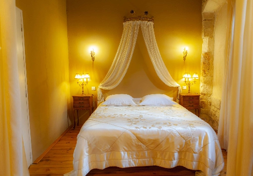 bed & breakfast Hérault -