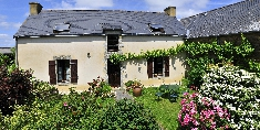 Bed & breakfasts Finistère, 67€+
