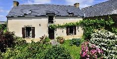 Chambres d'hotes Finistère, 67€+