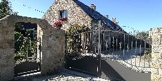 gites Morbihan, 400€+