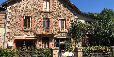 Bed & breakfasts Aveyron, 50€+