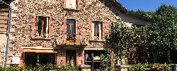 Bed and breakfast El Camino de Najac