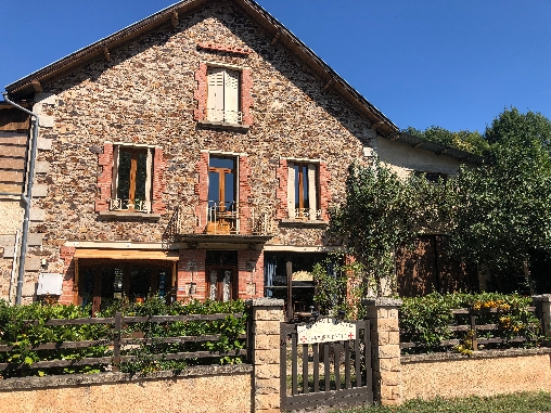 Bed & breakfasts Aveyron, ...