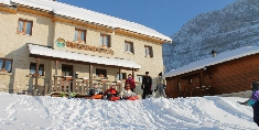 gites Savoie, 4760€+