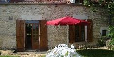 gites Yonne, 320€+