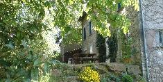 gites Aveyron, 250€+
