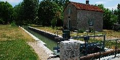 gites Loir-et-Cher, 590€+