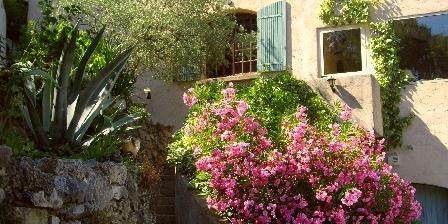 Location Saisonnière Denis Viviane Villa Saint Roch