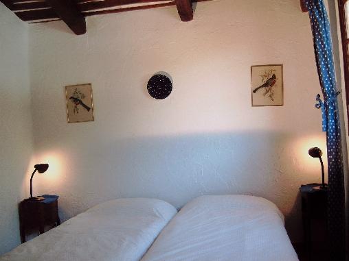 Chambre d'hote Var - Chambre Villa Saint Roch