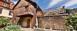 Cottage Le Chalet du Tanet