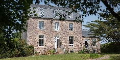 Bed & breakfasts Côtes-d'Armor, 70€+