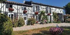 Gastezimmer Haute-Marne, 95€+