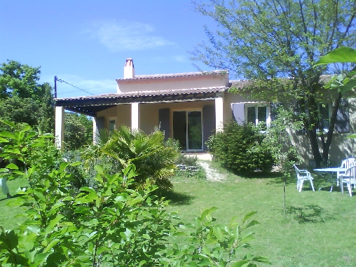 Location Saisonnière Lavallée Gérard, 06/07/2021