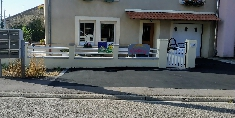 Bed & breakfasts Moselle, 55€+