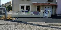 Gastezimmer Moselle, 55€+