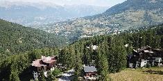 gites Hautes Alpes, 250€+