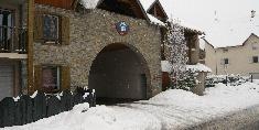gites Hautes-Pyrénées, 400€+