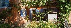 Gite Gîte de la Sauge 4 étoiles Piscine Provence