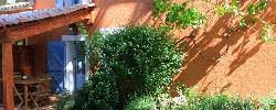 Chambre d'hotes Gîte de La Lavande 4 étoiles Piscine Provence