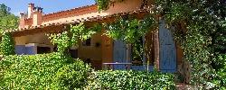 Chambre d'hotes Gite du Laurier 4 étoiles Piscine Provence