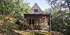 gites Dordogne, 420€+
