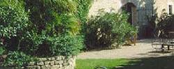 Bed and breakfast Le Clos du Buis