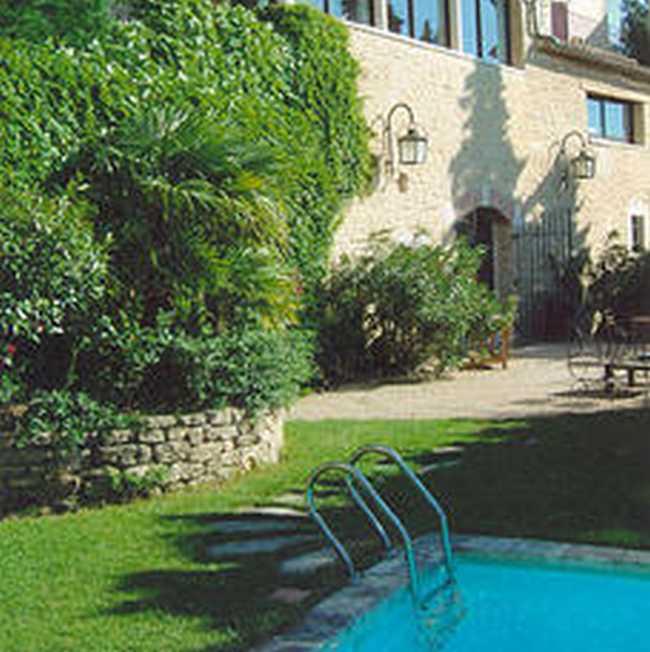 Chambres d'hotes Vaucluse, à partir de 84 €/Nuit. Bonnieux (84480 Vaucluse)....