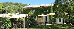Bed and breakfast La Pacha
