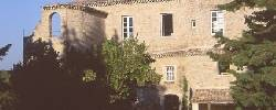 Bed and breakfast Bastide La Combe