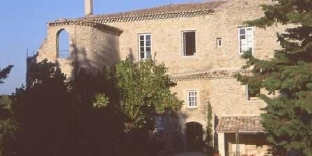 Guide gratuit chambre d 39 hotes vaucluse chambres d - Chambre d hote de charme vaison la romaine ...
