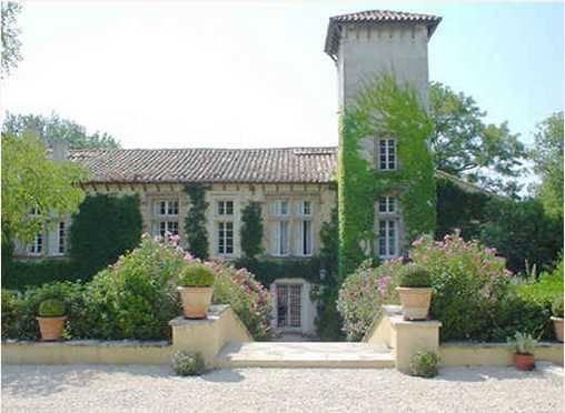 Chambres d'hotes Vaucluse, à partir de 95 €/Nuit. Avignon (84000 Vaucluse)....