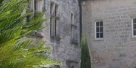 Château Saint Maximin