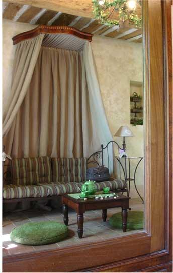Chambres d'hotes Gard, Liouc (30260 Gard)....