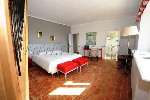 Chambre d 39 hote l 39 enclos chambre d 39 hote vaucluse 84 for Chambre d hotes vaucluse
