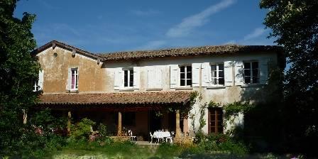 Villa Catalpa La Villa Catalpa