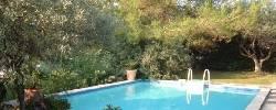 Gite Le Petit Cabanon de Provence