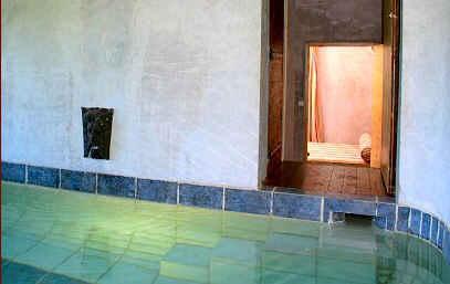 Chambres d'hotes Gard, Saint Gilles (30800 Gard)....