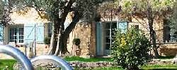 Gastezimmer Histoires de Bastide