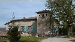 Chambres d'hotes Ardèche, Saint Vincent de Barrès (07210 Ardèche). A proximité : Privas 15 km, Montélimar 18 km, Avignon 100 km, Drome 10 km, Vaucluse 50 km, Gard 50 km, Gorges De L`ardèche 60 km, Alba La Romaine 35 km, Mont G...