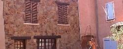Chambre d'hotes La Jacqueliniere