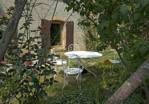 Chambres d'hotes Aude, Antugnac (11190 Aude)....