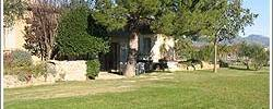 Bed and breakfast Jardin de la Bastide