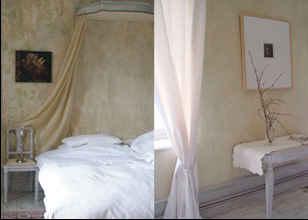 Gastzimmer Allier -
