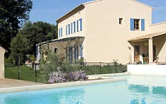 Chambres d'hotes Vaucluse, Mazan (84380 Vaucluse)....